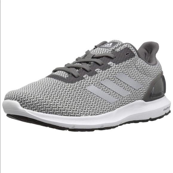 df437de0518d76 Women s Adidas Cosmic 2 Sl W Running Shoe. M 5c52852fdf03079b8be749f8